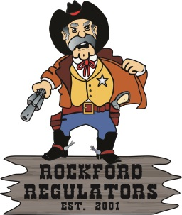 Rockford Regulators
