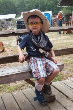 cowboyp4